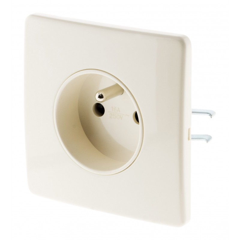 1m gaine thermo r tractable 3 2 1 6 noir - Gaine thermo retractable ...